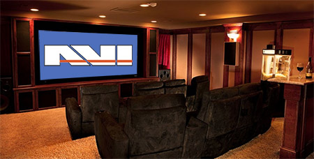 home.theater