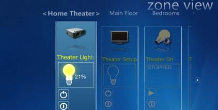 lightingcontrol